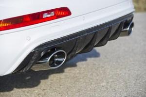 MTM Audi RS Q3
