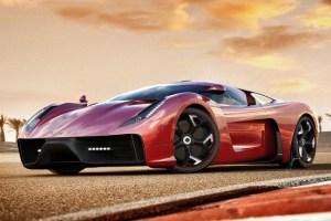 Ferrari-Project-F-13