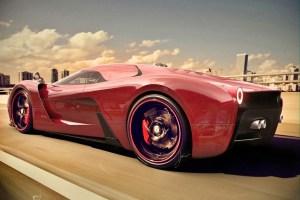 Ferrari-Project-F-5