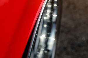 Hyundai Genesis Coupe VIP Modular VX610 Wheels