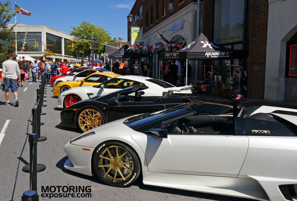 2014 Gold Coast Concours - Bimmerstock (81)