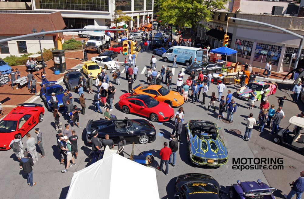 2014-Gold-Coast-Concours-Bimmerstock-69