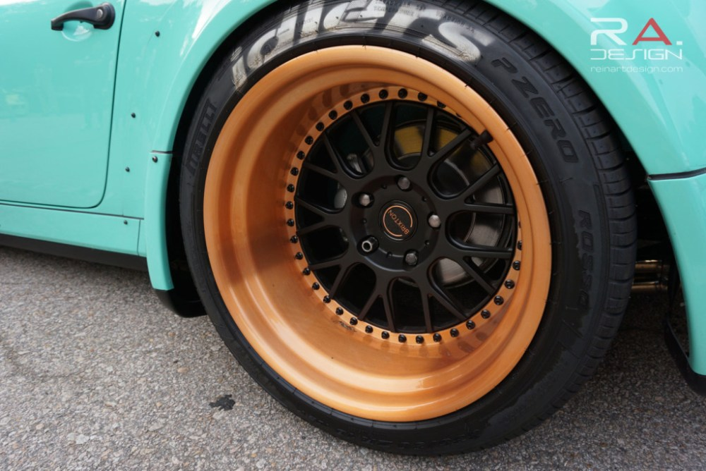 rwb-brixton-forged-wheels-5