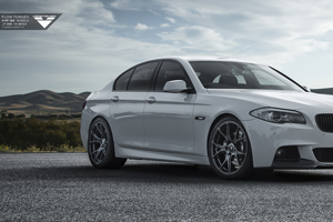 BMW M5 V-FF 103