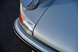 Singer Porsche 911 Carrera 2 Virginia  (36)