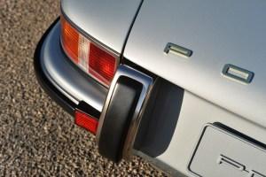 Singer Porsche 911 Carrera 2 Virginia  (56)