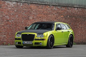 HplusB-Design Chrysler 300 CRD Touring (4)