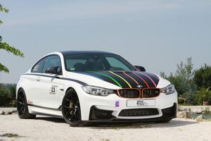TVW Car Design M4