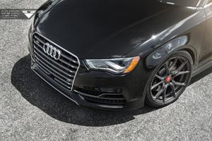 Audi S3 V-FF 103