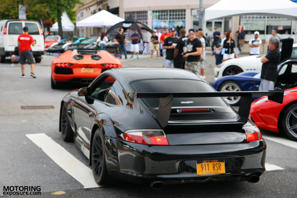2015 Gold Coast Concours Bimmerstock (43)
