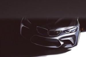 2016 BMW M2 (11)