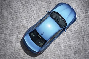 2016 BMW M2 (55)