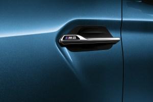 2016 BMW M2 (6)