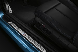 2016 BMW M2 (64)