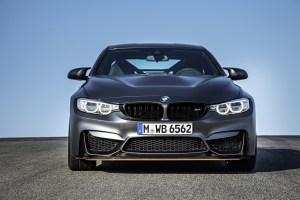 2016 BMW M4 GTS (12)