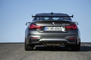 2016 BMW M4 GTS (14)