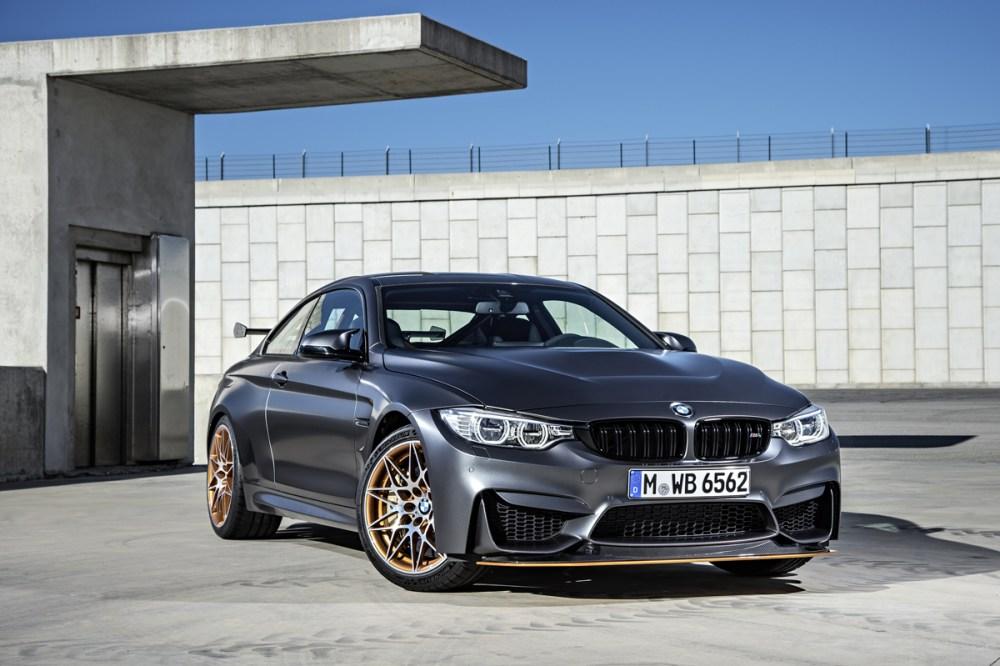 2016 BMW M4 GTS (21)