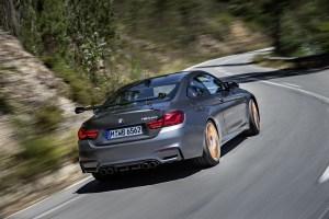 2016 BMW M4 GTS (26)