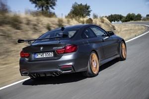 2016 BMW M4 GTS (28)