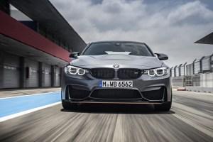 2016 BMW M4 GTS (35)