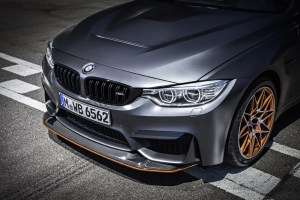 2016 BMW M4 GTS (40)