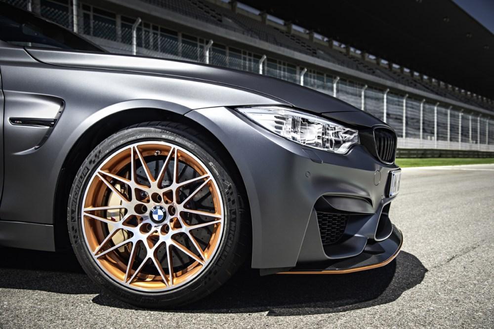 2016 BMW M4 GTS (47)