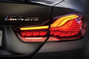 2016 BMW M4 GTS (49)