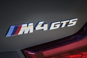 2016 BMW M4 GTS (50)
