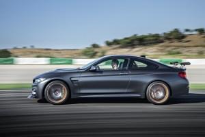 2016 BMW M4 GTS (7)