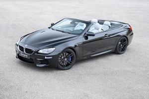 G-Power F12 BMW M6