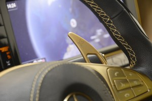 Brabus Rocket 900 Desert Gold Edition (19)