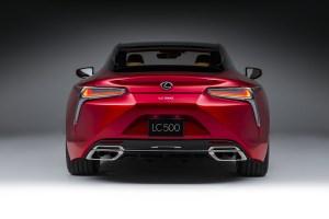 Lexus LC 500 (21)