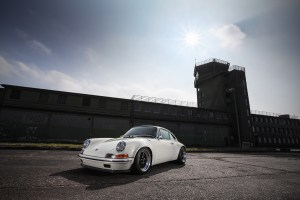 KAGE RETRO Porsche 911 (18)