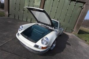 KAGE RETRO Porsche 911 (26)