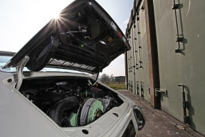 KAGE RETRO Porsche 911 (29)