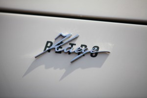 KAGE RETRO Porsche 911 (6)