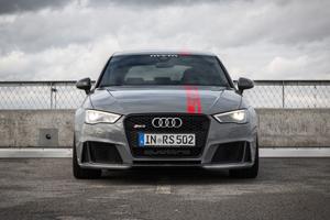 MTM Audi RS3 R