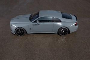 Spofec Overdose Rolls Royce Wraith (31)