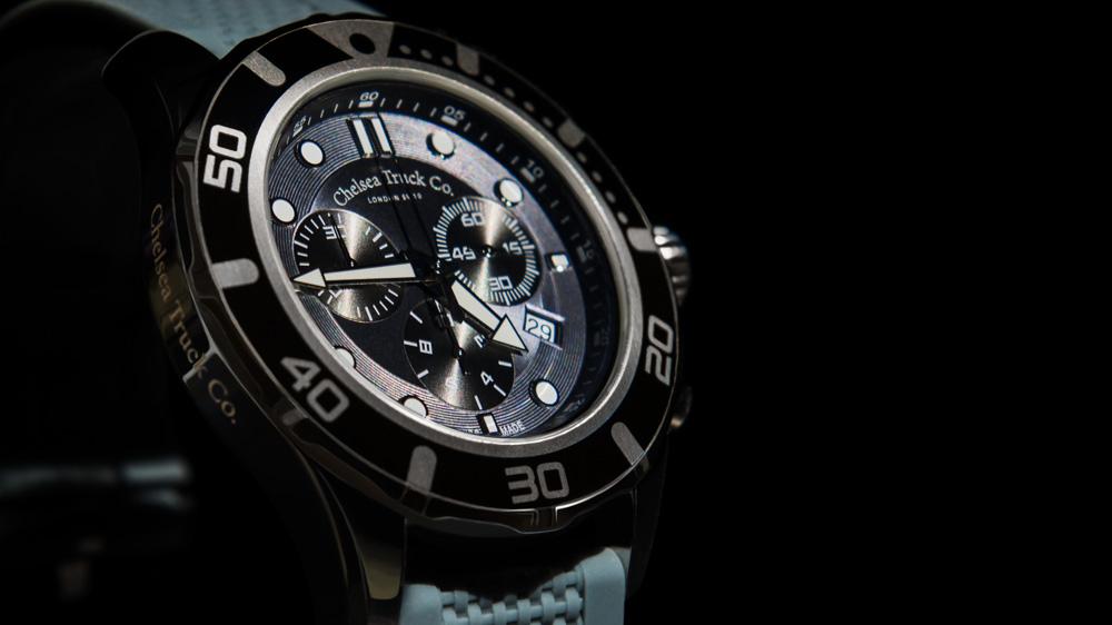 Watch-5