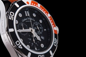 Watch-6