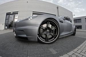WheelsandMore Aston Martin