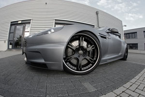 WheelsandMore Aston Martin