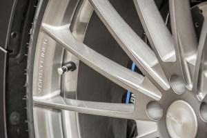 BMW i8 with Vorsteiner V-FE 402 Forged Wheels and V-RE AeroBMW i8 with Vorsteiner V-FE 402 Forged Wheels and V-RE Aero