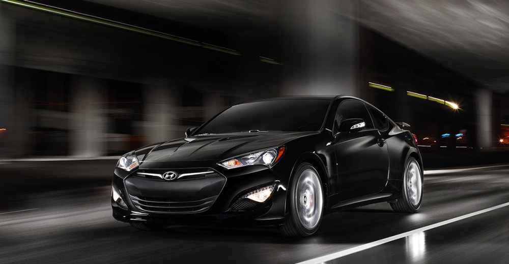 2016-genesis-coupe-performance-1