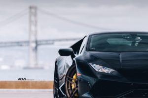 black-lamborghini-huracan-lp610-4-tuned-bronze-split-5-spoke-adv1-wheels-performance-rims-b