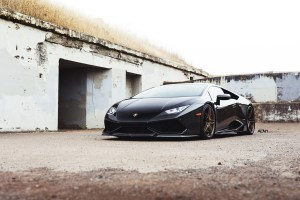 black-lamborghini-huracan-lp610-4-tuned-bronze-split-5-spoke-adv1-wheels-performance-rims-p