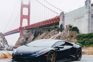 black-lamborghini-huracan-lp610-4-tuned-bronze-split-5-spoke-adv1-wheels-performance-rims-q