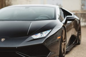 black-lamborghini-huracan-lp610-4-tuned-bronze-split-5-spoke-racing-wheels-rims-adv1-m