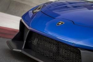 Vorsteiner Novara RS Lamborghini Huracan