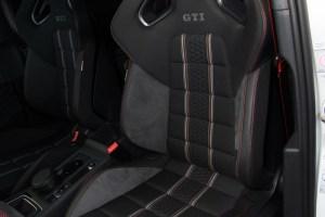 B&B Automobiltechnik Volkswagen GTI Clubsport S